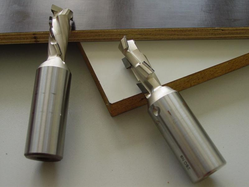 Werkzeugservice-PKD-Holzfräser-e1487595601891