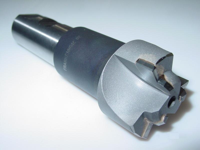 HM-Kontursenker-Z-3-gelötet