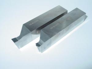 PKD Drehwerkzeuge Werkzeug